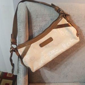 oxoxo small purse